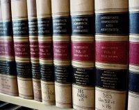 prawo chemiczne