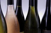 wino, alkohol