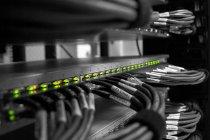 Infrastruktura internetowa