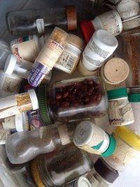leki do utylizacji