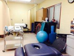 Rehafit - centrum rehabilitacji i masażu
