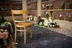 kremacja zwłok