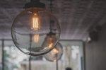 lampa