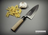 Nóż japoński Deba
