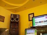 obrazeczek - mieszkanie