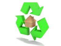 dom ekologiczny